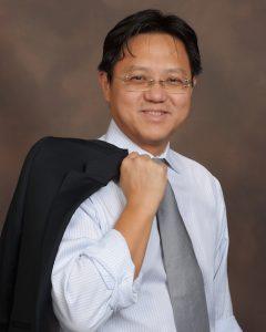 Dr. Anton Surja