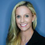 Dr. Stephanie Christner